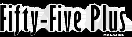 Fifty-Five Plus Magazine
