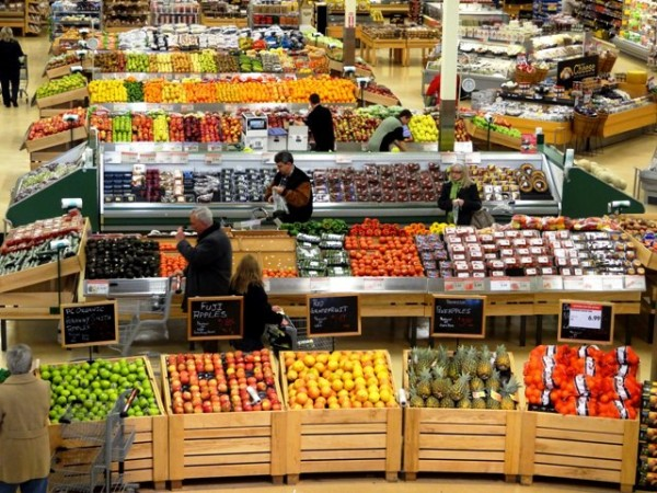 grocery-store (1)
