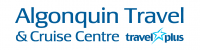 Algonquin Travel & Cruise Centre