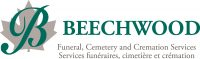 Beechwood Funeral, Cemetery and Cremation Services