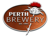 Perth Brewery