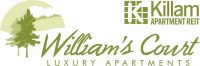 William's Court Luxury Apartments
