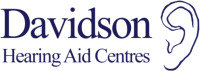 Davidson Hearing Aid Centres