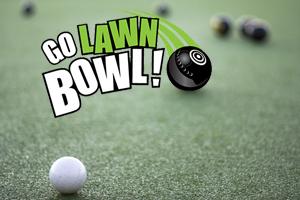 lawnBowl