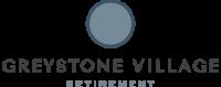 Greystone Village Retirement