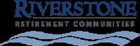 Riverstone Retirement Communities