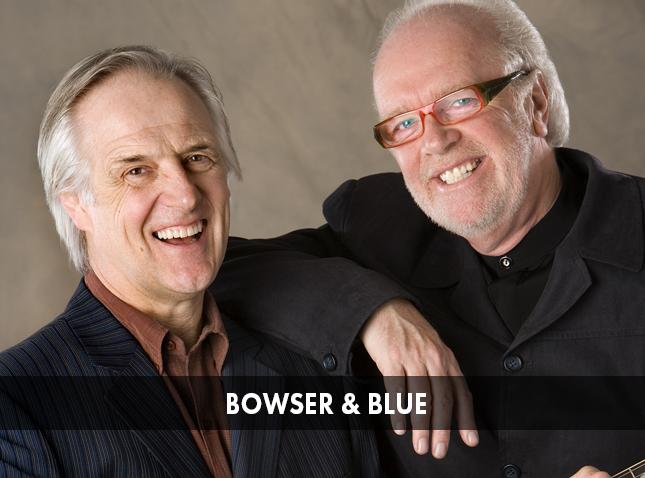 bowserAndBlue